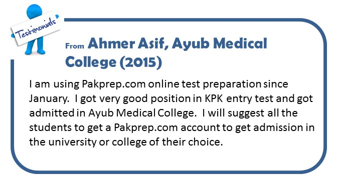 Ahmed Asif Ayub College