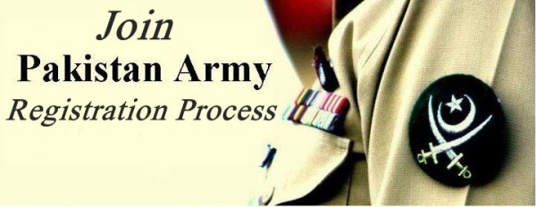 joinpakarmy.gov_.pk-Registration-2015-Forms-Procedure